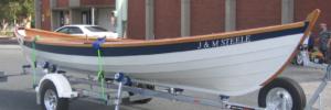 JM Steele 2