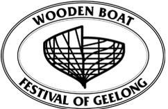 wooden boat festival geelong
