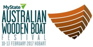 hobart-2017-boat-festival-thumb