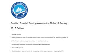 2017-rules-thumb