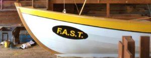 fast-messenger-2